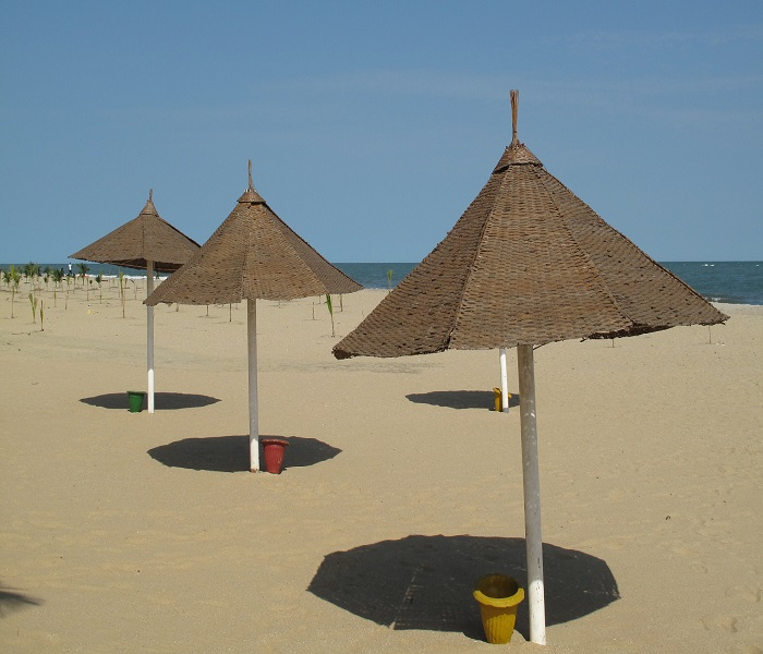 cheap flights to Banjul