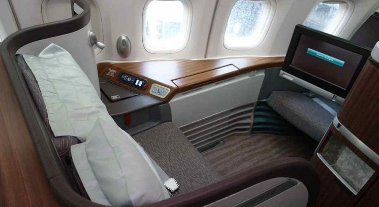 cheap flights with cathay pacific