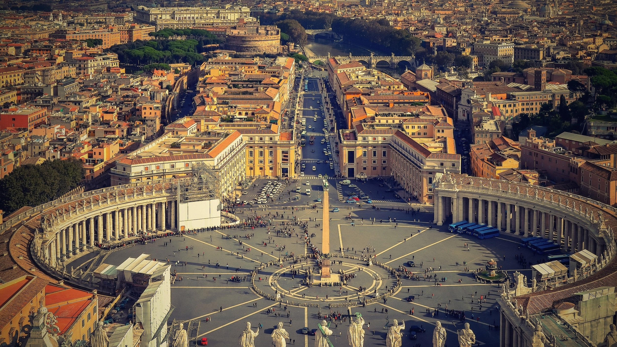 cheapest flights to rome