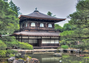 cheapest flights to japan